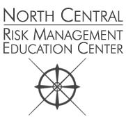 NCR RME