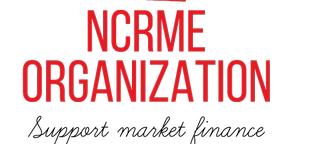 NCRME Organization